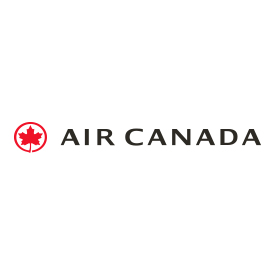 Air Canada - Certified Specialist