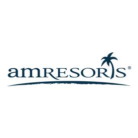 AMResorts - Certified Specialist