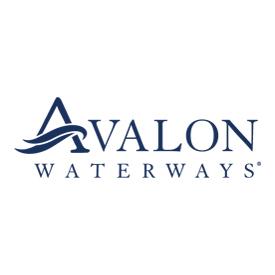Avalon Waterways - Certified Specialist
