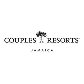 Couples Resorts - Certified Specialist