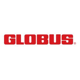 Globus - Certified Specialist
