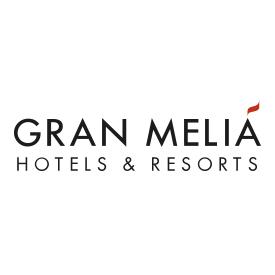 Gran Melia Hotels & Resorts - Certified Specialist