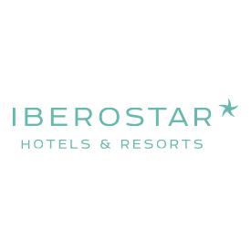 Iberostar Hotels & Resorts - Certified Specialist