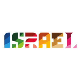 Israel - Certified Specialist