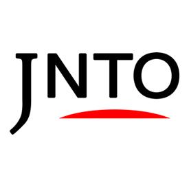 Japan National Tourism Organization - Certified Specialist