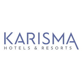 Karisma Hotels & Resorts - Certified Specialist