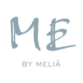 ME by Melia - Certified Specialist