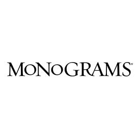 Monograms - Certified Specialist