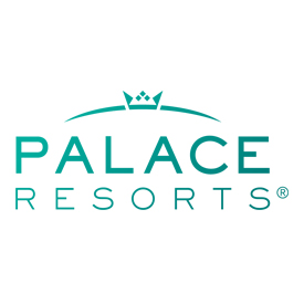 Palace Resorts - Certified Specialist