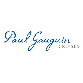 Paul Gauguin Cruises - Certified Specialist