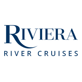 Riviera River Cruises - Certified Specialist