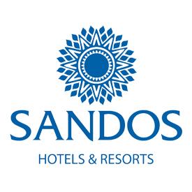 Sandos Hotels & Resorts - Certified Specialist