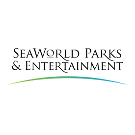 SeaWorld Parks & Entertainment - Certified Specialist