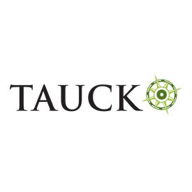 Tauck - Certified Specialist