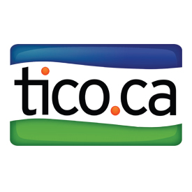 Travel Industry Council Of Ontario - Certified Travel Professional