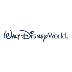 Walt Disney World - Certified Specialist