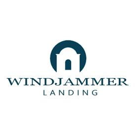 Windjammer Landing - Certified Specialist