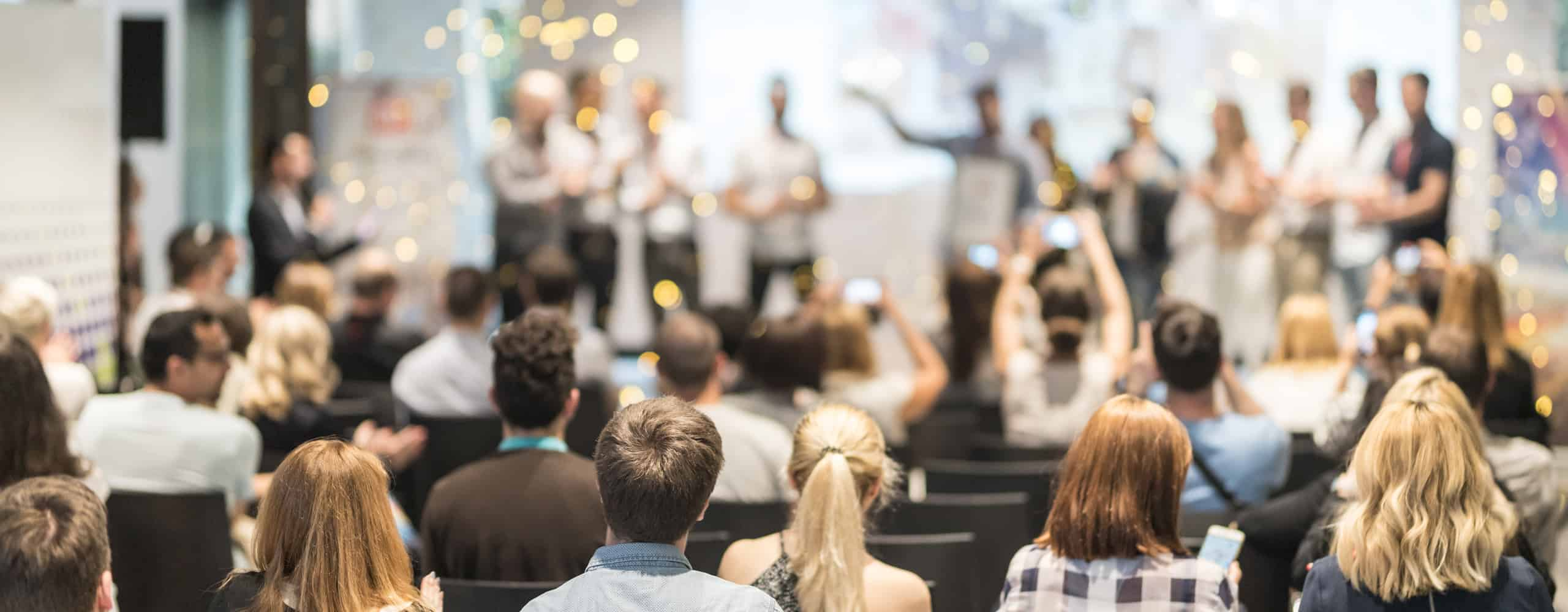 Destination Wedding In Kotor, Montenegro